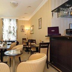 Rixwell Gertrude Hotel гостиничный бар