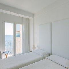 Отель Giuggiulena Италия, Сиракуза - отзывы, цены и фото номеров - забронировать отель Giuggiulena онлайн комната для гостей фото 5