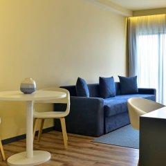 Отель The Prime Energize Монте-Горду комната для гостей фото 4