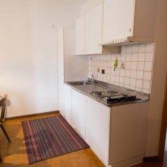 Апартаменты Calva B&B Apartments Маллес-Веноста в номере