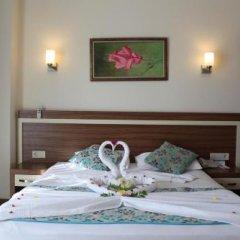 Side West Park Hotel Турция, Сиде - отзывы, цены и фото номеров - забронировать отель Side West Park Hotel - All Inclusive онлайн в номере