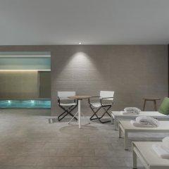 Отель Adina Apartment Hotel Leipzig Германия, Лейпциг - отзывы, цены и фото номеров - забронировать отель Adina Apartment Hotel Leipzig онлайн фото 4