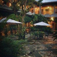Hotel Elvir фото 11