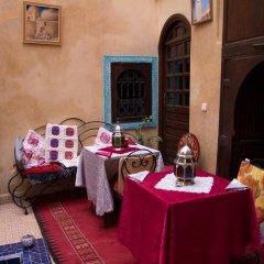 Отель Riad Riva Марокко, Марракеш - отзывы, цены и фото номеров - забронировать отель Riad Riva онлайн помещение для мероприятий