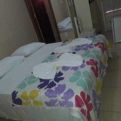 Hotel Estrela do Vale ванная