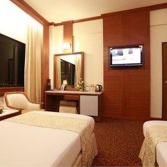 Asia Hotel Bangkok комната для гостей фото 6
