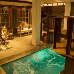 Soul Beach Luxury Boutique Hotel & Spa с домашними животными