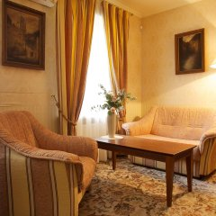 Отель Dvaras - Manor House Литва, Вильнюс - отзывы, цены и фото номеров - забронировать отель Dvaras - Manor House онлайн комната для гостей фото 3