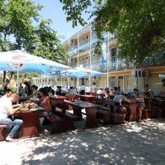 Отель Continental - Happy Land Hotel Болгария, Солнечный берег - отзывы, цены и фото номеров - забронировать отель Continental - Happy Land Hotel онлайн помещение для мероприятий фото 2