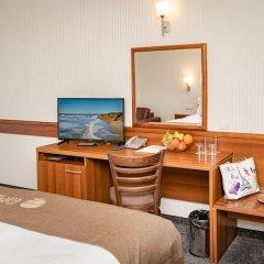 Отель Panorama Hotel Болгария, Варна - отзывы, цены и фото номеров - забронировать отель Panorama Hotel онлайн фото 3