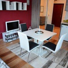 Отель Flora hotel Болгария, Боровец - отзывы, цены и фото номеров - забронировать отель Flora hotel онлайн в номере фото 2