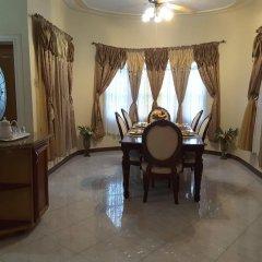 Отель Cazwin Villas Ямайка, Монтего-Бей - отзывы, цены и фото номеров - забронировать отель Cazwin Villas онлайн в номере
