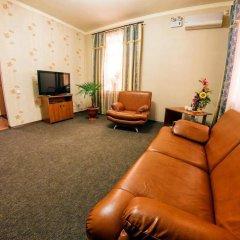 Гостиница Ани комната для гостей фото 3