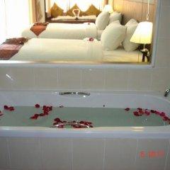 Отель SM Resort Phuket 3* Стандартный номер фото 8