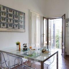 Отель Fashion37 Apartment Италия, Милан - отзывы, цены и фото номеров - забронировать отель Fashion37 Apartment онлайн