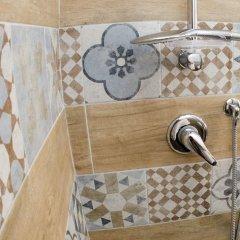 Отель Reginella B&B Palermo ванная