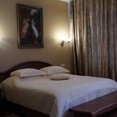Гостиница Садовая 19 комната для гостей