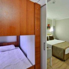 Linda Resort Hotel - All Inclusive детские мероприятия