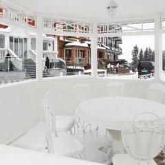 Гостиница Chevalier Hotel & SPA Украина, Буковель - отзывы, цены и фото номеров - забронировать гостиницу Chevalier Hotel & SPA онлайн гостиничный бар