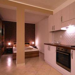 Отель Spa Resort Becici Рафаиловичи в номере фото 2
