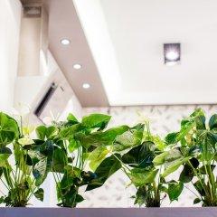 Апартаменты Mojito Apartments - Botanica интерьер отеля