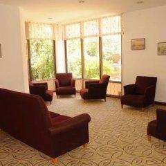 Elysium Otel Marmaris Турция, Мармарис - отзывы, цены и фото номеров - забронировать отель Elysium Otel Marmaris онлайн интерьер отеля фото 3