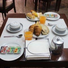 Hotel Afonso III в номере фото 2