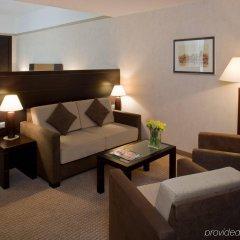 Отель Polonia Palace Варшава комната для гостей фото 5
