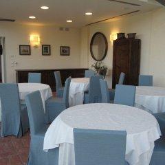 Отель Villa Ghislanzoni Италия, Виченца - отзывы, цены и фото номеров - забронировать отель Villa Ghislanzoni онлайн помещение для мероприятий