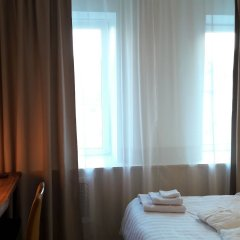 Гостиница Nikolsky Red Square в Москве отзывы, цены и фото номеров - забронировать гостиницу Nikolsky Red Square онлайн Москва комната для гостей фото 4