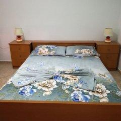 Отель Skrapalli Албания, Ксамил - отзывы, цены и фото номеров - забронировать отель Skrapalli онлайн комната для гостей фото 2