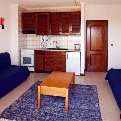 Janelas Do Mar Hotel комната для гостей фото 3