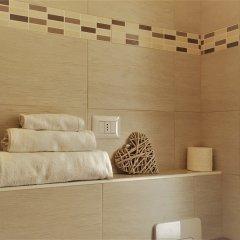 Hotel ABC ванная фото 2