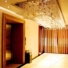 Weiman Business Hostel комната для гостей