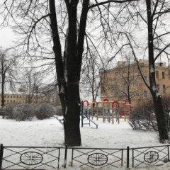 Гостиница Guest House Dvor в Санкт-Петербурге отзывы, цены и фото номеров - забронировать гостиницу Guest House Dvor онлайн Санкт-Петербург фото 2