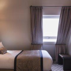Hotel La Villa Des Ternes комната для гостей фото 5