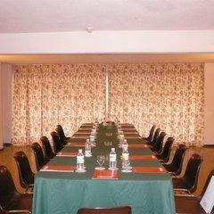 Hotel Goya фото 2