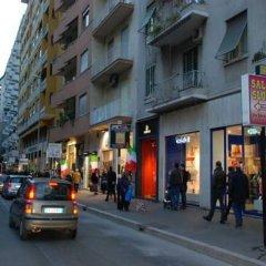 Отель Avec Moi Roma фото 6