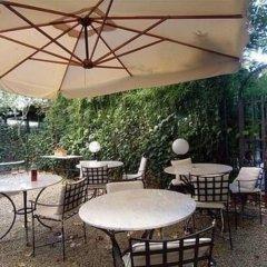 Отель Caravaggio Италия, Флоренция - отзывы, цены и фото номеров - забронировать отель Caravaggio онлайн фото 2