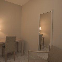 Отель ExcelSuites Residence Франция, Канны - 1 отзыв об отеле, цены и фото номеров - забронировать отель ExcelSuites Residence онлайн удобства в номере