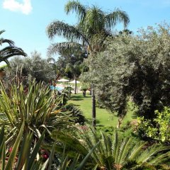 Hotel Della Valle Агридженто фото 3