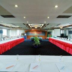 Отель Pattaya Garden Таиланд, Паттайя - - забронировать отель Pattaya Garden, цены и фото номеров помещение для мероприятий фото 2