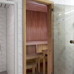 Отель Pirita Spa Таллин сауна