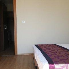 Geyikli Aqua Otel Турция, Тевфикие - отзывы, цены и фото номеров - забронировать отель Geyikli Aqua Otel онлайн комната для гостей фото 2