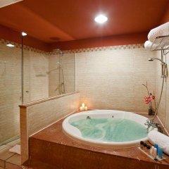 Отель Barceló Jandia Club Premium - Только для взрослых спа