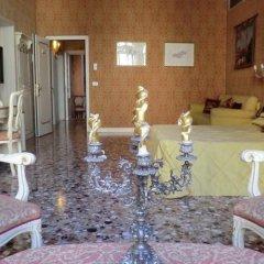 Отель Locanda Cà Le Vele Италия, Венеция - отзывы, цены и фото номеров - забронировать отель Locanda Cà Le Vele онлайн помещение для мероприятий фото 2