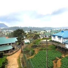 Tea Bush Hotel - Nuwara Eliya фото 3