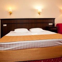 Гостиница Gala Plaza в Красной Поляне отзывы, цены и фото номеров - забронировать гостиницу Gala Plaza онлайн Красная Поляна фото 3