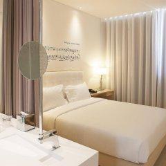 Отель da Música Португалия, Порту - отзывы, цены и фото номеров - забронировать отель da Música онлайн комната для гостей фото 4
