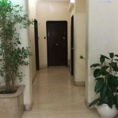 Отель Two Chic Guesthouse Италия, Рим - отзывы, цены и фото номеров - забронировать отель Two Chic Guesthouse онлайн интерьер отеля фото 3